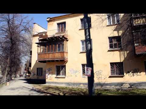 Trattamento di dipendenza alcolica Kaliningrad