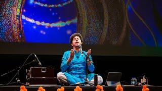 Sarvatmaka Sarveshwara Mahesh Kale Live