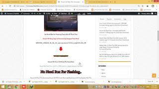 6737 scatter file - मुफ्त ऑनलाइन वीडियो