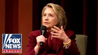 State Dept. finds nearly 600 violations in Clinton's email scandal