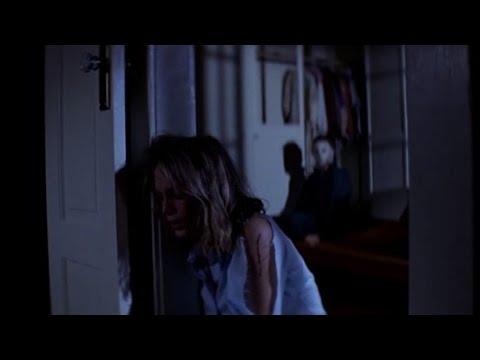 Video di sesso footjob
