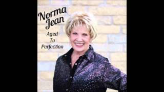 A Couple More Years ~ Norma Jean ft. Daniel O'Donnell