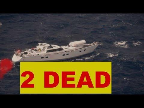adenoma prostatico yachting