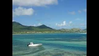 """Island Song""  Zac Brown Band"