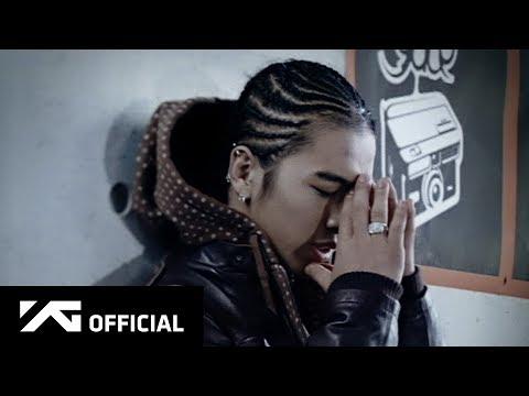 BIGBANG - MA GIRL
