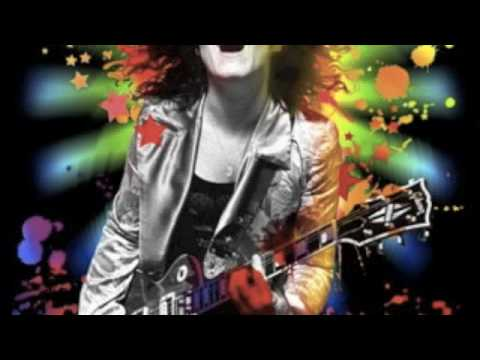 Debora (Song) by T. Rex