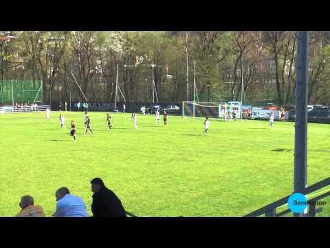 Frühjahrsschlager SK Jenbach vs. WSG Wattens