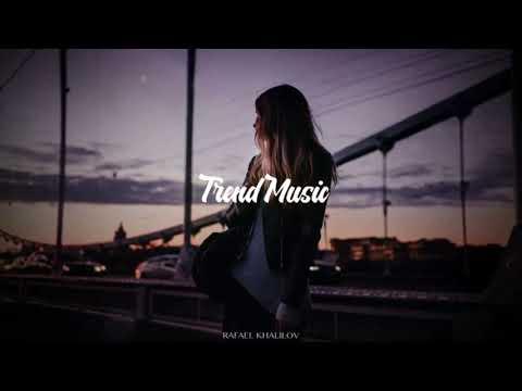 Cvetocek7 - Печалишься (Remix 2020)