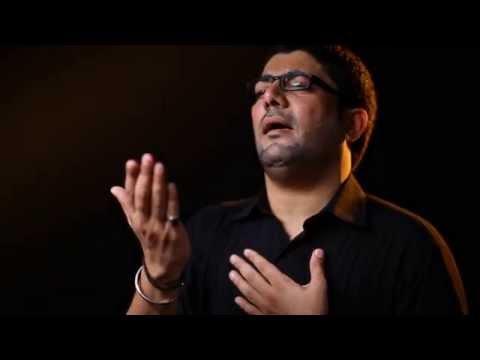 Tera Seena Nahi LabdaMir Hasan MirNew Nohay 2014-2015 [HD]