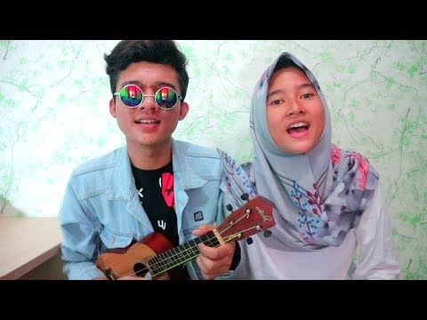 Konco Mesra - Nella Kharisma Cover Ukulele Ft Reni Beatbox Mp3