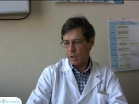 Trattamento dei pazienti con ipertensione arteriosa