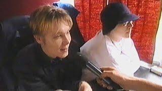 Apulanta keikkareissulla (Stiller 1998)