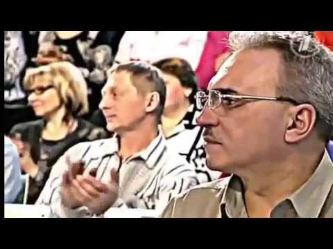 Простатилен в уколах цена в украине