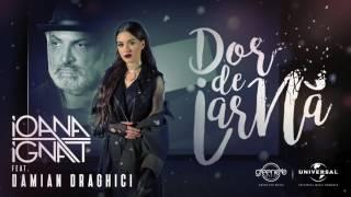 Ioana Ignat Feat. Damian Draghici   Dor De Iarna