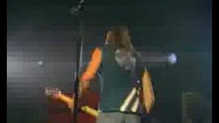Deep Purple - Live Haugesund, Norway - I Got Your Number