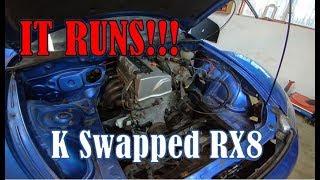 rx8 swap - मुफ्त ऑनलाइन वीडियो