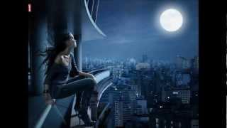 Deepsky Feat JES Brieden Vs Yilmaz Altanhan   Ghost Vs Eighties (Armin Van Buuren Mushup)