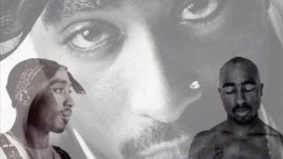 2Pac Died In Your Arms Remix