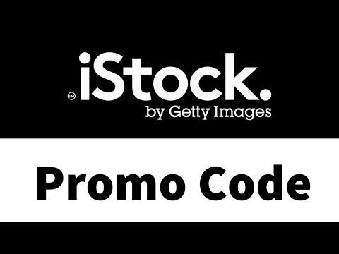istock coupon code
