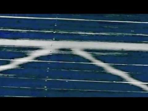 Robert Rich: Laniakea (from Filaments)