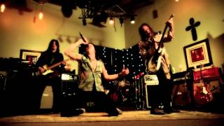 Red Dragon Cartel Deceived Official Video Jake E Lee 2014 Video