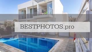 Кипр - Протарас - Фотограф на Кипре bestphotos pro