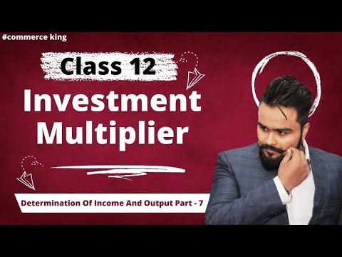 mp4 Investment Multiplier, download Investment Multiplier video klip Investment Multiplier