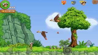 Jungle Adventures 2 - Lost Jungle / S8