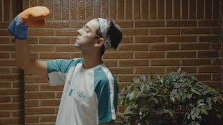 Los Tenis en Casa - Don Patricio  (Video)