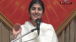 खुदा को अपना दोस्त बनाने की कला | Rajyoga Meditation by BK Shivani Part – 1 | Brahma Kumaris | PMT