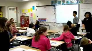 Fact-Opinion Paired Geography.wmv