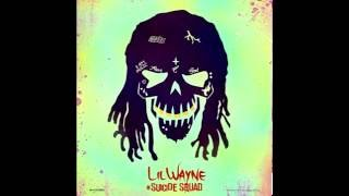 Lil Wayne - Spend It (Remix) (Feat. 2 Chainz)