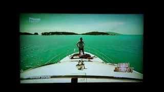 Sazka Eurojackpot - Miliardář (Reklama)