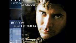 Jimmy Sommers Feat Sparkle     Lovin' You