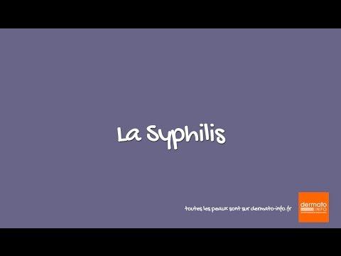 Le traitement du psoriasis par la soude et leau oxygénée