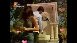 Mehmet Seni Severdim!!!ΣΕ ΑΓΑΠΩ !!! I LOVE YOU