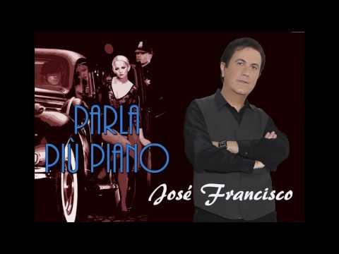 ES 0:12 / 3:02 PARLA PIÙ PIANO - José Fco. (Sala Rialto - Valencia)