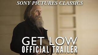Get Low Trailer Image