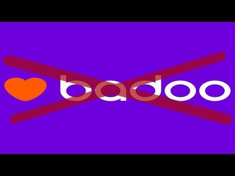 НИКОГДА НЕ ЗНАКОМЬСЯ В БАДУ / ПОЯСНЯЮ ЗА BADOO (крис)