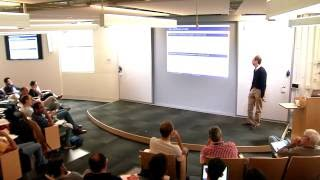 Online Learning and Online Convex Optimization I