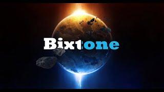 Бикстоун — продвижение сайтов, разработка, реклама