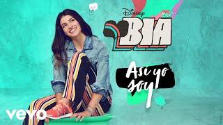 """Elenco de BIA - Si tú estás conmigo (From """"BIA – Así yo soy""""/Audio Only)"""