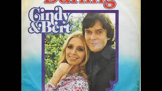 Darling (Duits)  / Cindy & Bert.