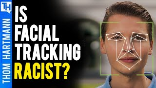 Scary Reason Why Seattle Banned Facial Recognition (w/ Jeanne Kohl-Welles)