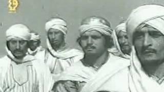 KHALIFAH KHULAFAU RASYIDIN IN INDONESIAN TITLE 1 of 2