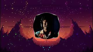 DJ GOL2 - RONGOBOTI | ORIYA REMIX