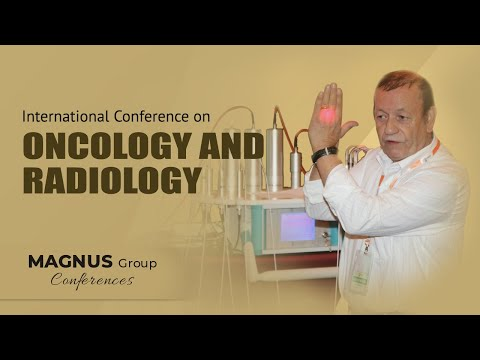 Cancer Conference 2016 | Dubai, UAE