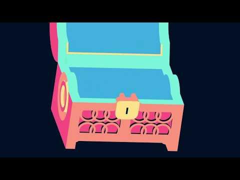 Vignettes Trailer thumbnail