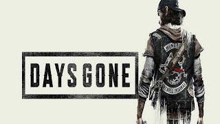 Days Gone , часть 20