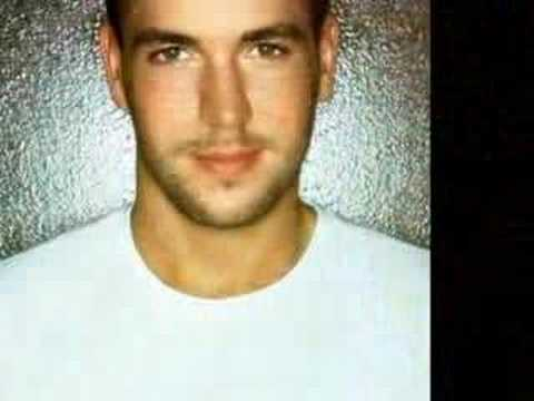 A better man shayne ward lyrics